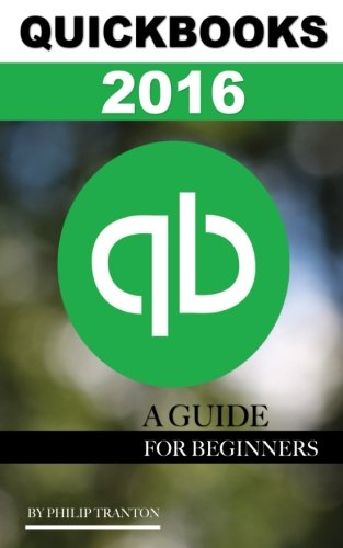 quickbooks-2016-a-guide-for-beginners