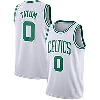 Camisetas de baloncesto para hombre   Amazon.es