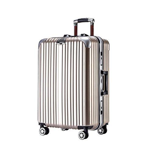 male-and-female-muelle-casine-desgaste-impermeable-y-reduccin-de-lgrimas-travel-business-trolley-cas