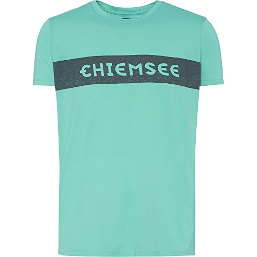e62051fe3ee412 Cool n trendy t-shirts the best Amazon price in SaveMoney.es