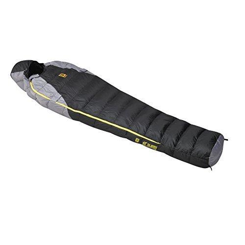 slumberjack-adult-sojourn-40-degree-sleeping-bag-regular-by-slumberjack