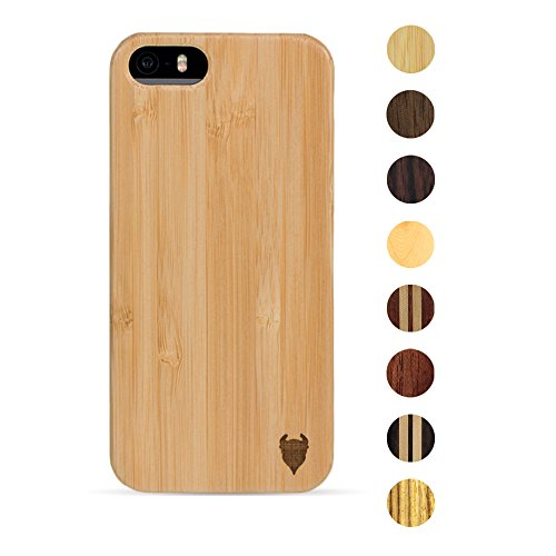 mediadevil-artisancase-apple-iphone-se-5s-5-wood-case-bambou