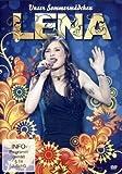 Lena - Unser Sommermädchen