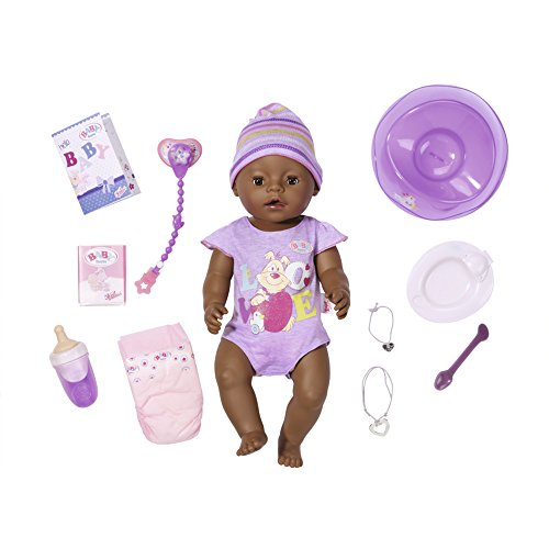 baby-born-muneco-interactivo-etnico-bandai-822029