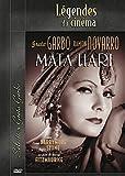 Mata Hari | Fitzmaurice, George. Réalisateur