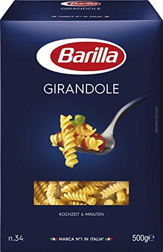 barilla-girandole-n-34-6er-pack-6-x-500-g