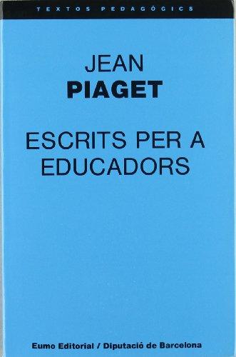 escrits-per-a-educadors-textos-pedaggics