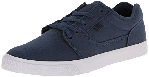 DC TONIK TXDDM Herren Sneakers Blau (Dark Denim)