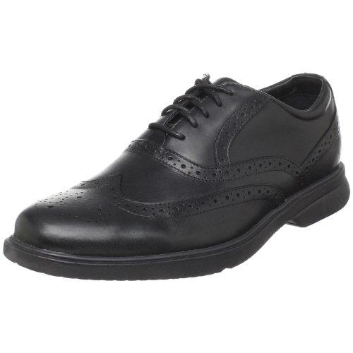rockport-mens-arratoon-shoe
