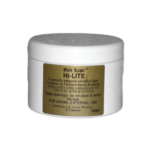 gold-label-hi-lite-100g-brilliantine-flssiges-pflegeprodukt-auf-l-basis