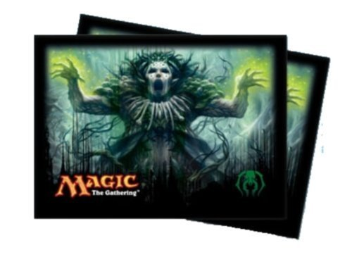 Sports Images Return to Ravnica Horizontal Deck Protector-Series 4 by, Inc.