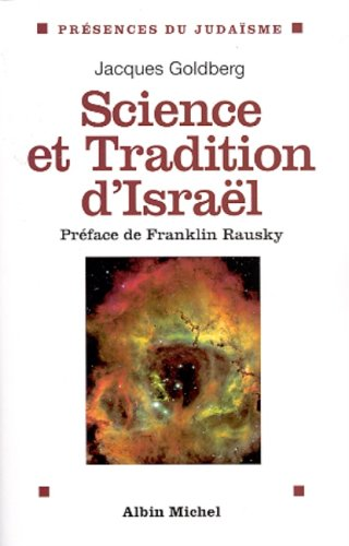 Science et Tradition d'Isral