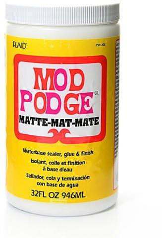 plaid-mod-podge-matte-32-oz