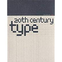 Twentieth-century Type: Remix (Graphic Design)