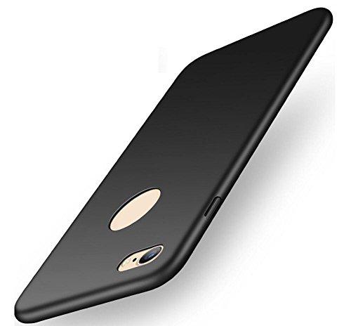 eiission-iphone-6-or-6s-47-coqueultra-mince-la-surface-lisse-pleinement-entoure-de-protection-teleph