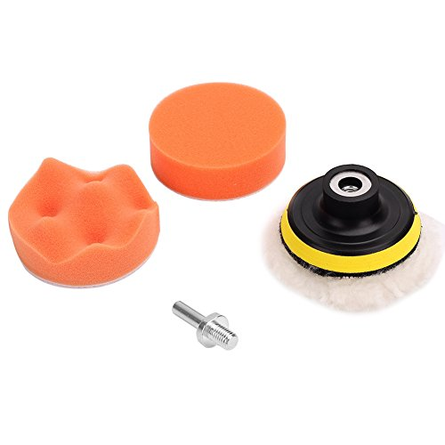 polisseuse-kit-machine-a-polir-polissage-pad-pour-voiture-pate-de-poncage