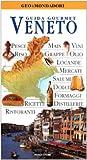 Scarica Libro Veneto (PDF,EPUB,MOBI) Online Italiano Gratis