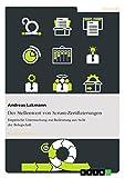 Der Stellenwert von Scrum-Zertifizierungen: Empirische Untersuchung zur Bedeutung aus Sicht der Belegschaft