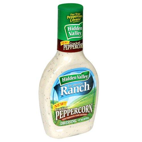 hidden-valley-cracked-peppercorn-ranch-45360-grams