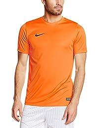 01276ccad9 Nike Park VI Camiseta de Manga Corta para hombre