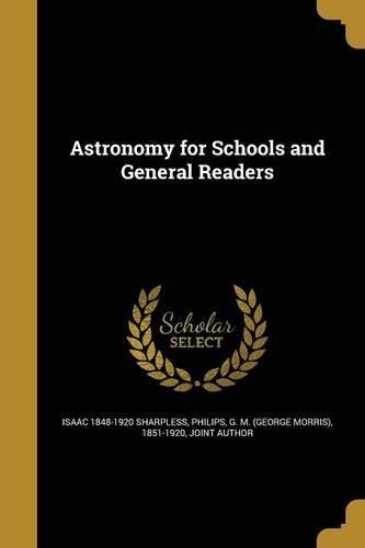 astronomy-for-schools-genera