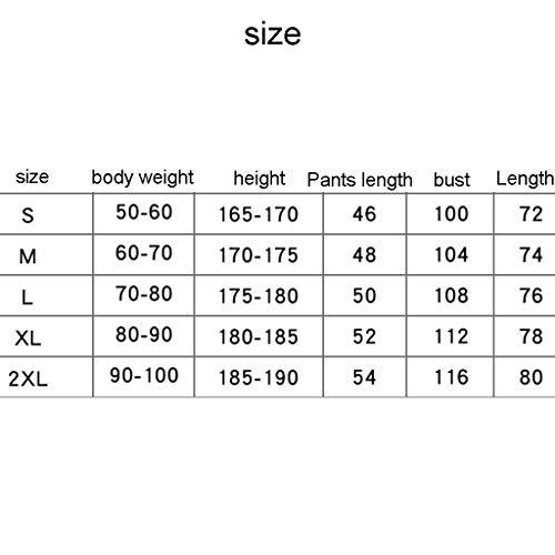 GLJJQMY Camiseta de Manga Corta Camiseta del Tottenham, Camiseta 18-19, 10 Trajes de Entrenamiento de fútbol Kane, Uniforme de fútbol Camiseta de Baloncesto (Color : A, Tamaño : L)