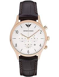 093eb929087d Emporio Armani AR1916 zv Reloj de pulsera para mujer