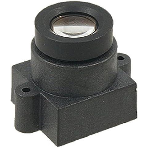 16mm F2.0.8cm