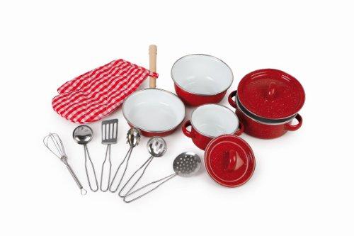 kochgeschirr-aus-metall-fur-kinderkuchen-13-teilig-inklusive-topfhandschuh-und-kuchenhelfer