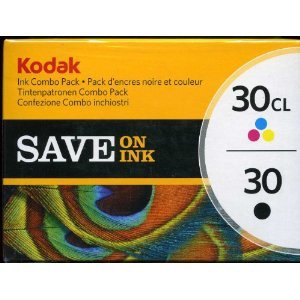 kodak-no-30-value-pack-black-colour