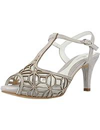 Y Zapatos Zapatos Complementos Argenta Amazon w6RPFqctw