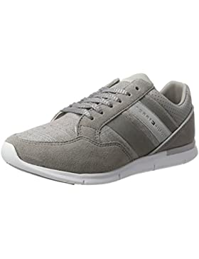 Tommy Hilfiger Damen S1285kye14c2 Sneakers