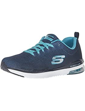 Skechers (SKEES) Damen Skech-Fle