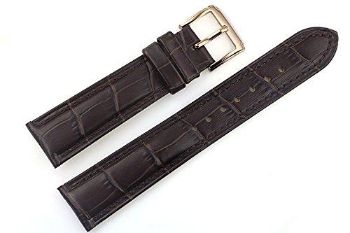 20mm-dunkelbraun-italienischen-luxus-lederersatzuhrenarmbander-bands-fur-high-end-uhren-grosgrain-ge