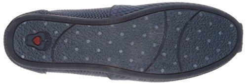Pizarra Lujo Flotadores Enfría Zapato Skechers v1XnTt