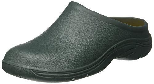 Super beliebt Alsa FASHION Jolly Schuhe Hausschuhe