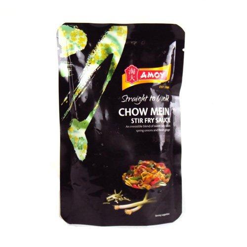 amoy-stir-fry-chow-mein-sauce-120g