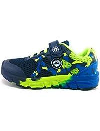 J'hayber Rocino, Zapatillas de Running para Niños