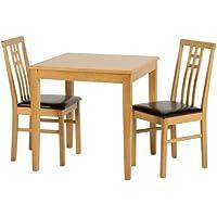 Seconique Vienna - Set tavolo a 2 posti