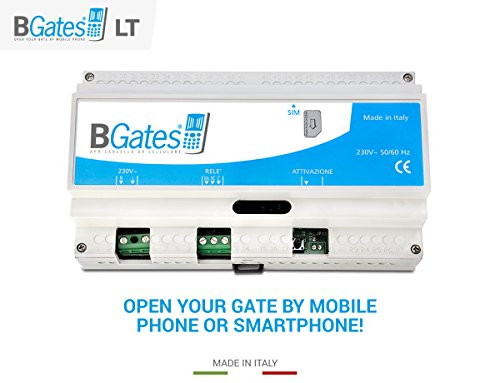 gate-opener-with-gsm-dial-control-gate-opener-via-toll-free-phone-call-or-free-app-230-v-50-60-hzbga