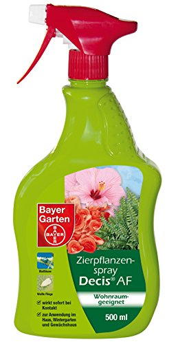 bayer-jardin-84406570-planta-ornamental-spray-decisc-af-500-ml