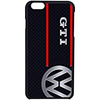 carcasa iphone 7 gti