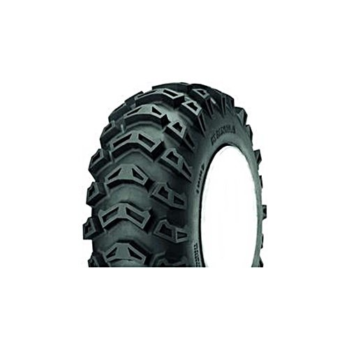 Preisvergleich Produktbild Reifen 15x5.00-6 2PR Aufsitzrasenmäher ähnlich AS Profil ersetzen 15x6.00-6