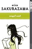 Erica Sakurazawa - Angel Nest