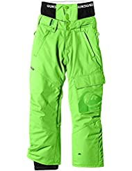 Quiksilver County Youth Pantalon Garçon