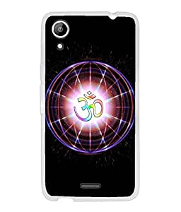 CRAZYMONK DIGITAL PRINTED BACK COVER FOR MICROMAX CANVAS SELFIE LENS Q345