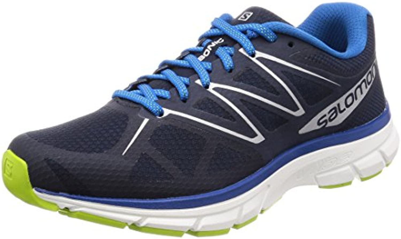 Salomon Sonic, Scarpe da Trail Running Running Running Uomo | Cheapest  8818d1