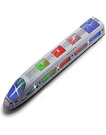 Model Trains & Railway Sets Online : Buy Model Trains