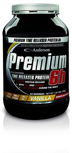 integratore-anderson-premium-1500-g-cioccolato-proteine-a-lento-rilascio-graduale-per-la-notte-latto