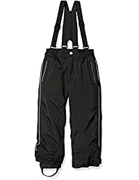 EN FANT View Ski Pants, Pantalon de Neige Garçon